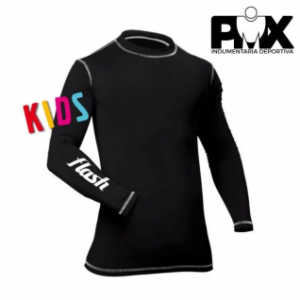 Termica Flash kids