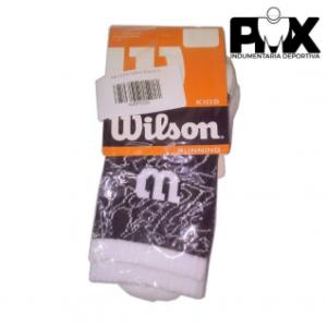 Medias Wilson niño