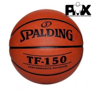 Pelota Spalding TF150 Nº5