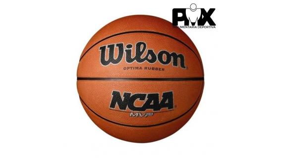 Pelota basquet wilson NCCA
