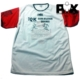 Remera Dry fit Quilmes 10k