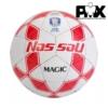 Pelota Nassau magic nº4