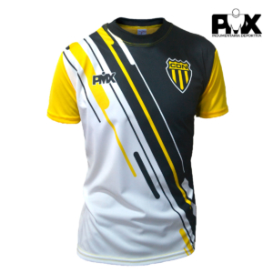 Camiseta Dep. Norte