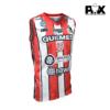 Camiseta Quilmes 2021