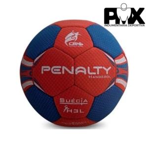 Pelota handball Penalty