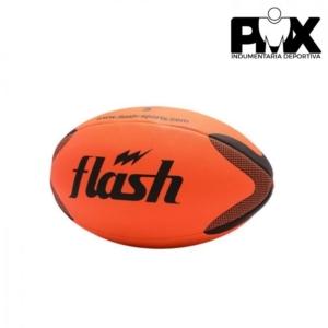 Pelota Rugby Flash
