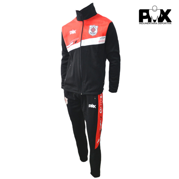 Conjunto Quilmes futbol