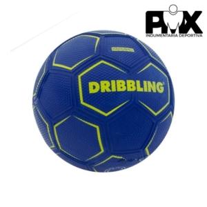Pelota de Handball Goma 2.0 Nº3 DRB