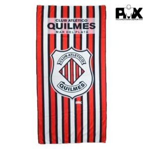 Toallon C.A. Quilmes