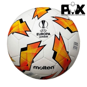 Pelota Molten Futbol 1000 Maquina